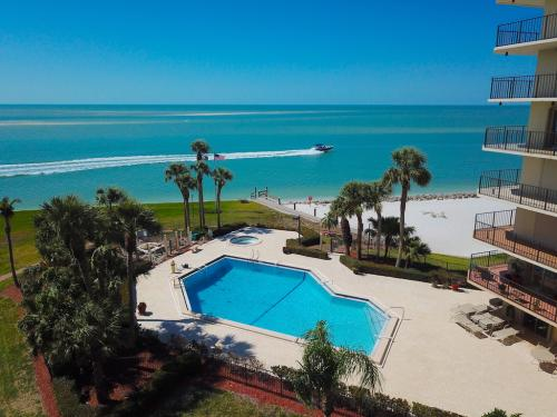Waterfront Condos Marco Island - Shipps Landing